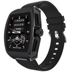 여성 시계 여성용 패션 시계 2020 제네바 디자이너 여성용 시계 럭셔리 브랜드 다이아몬드 콰츠 골드 손목 시계 여성용 선물