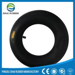 450/500-16 производителя оптовые поставки использовать внутреннюю трубку шины легкового автомобиля