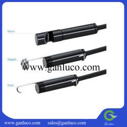 3 en 1 et Micro USB OTG Inspection Caméra d'endoscope pour ordinateurs portables et smartphones