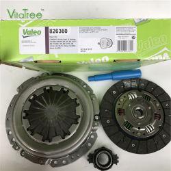 Kits de embrague Valeo 826360 original para Peugeot 405 406 205 305 306