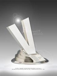 Le succès de la Victoire créatif Prix de la cérémonie d'utiliser