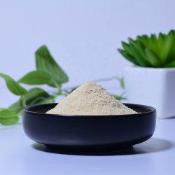 混合のアミノ酸の粉の有機肥料