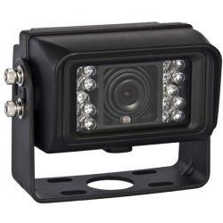 Камера вид сзади для зрения безопасности тележки отброса
