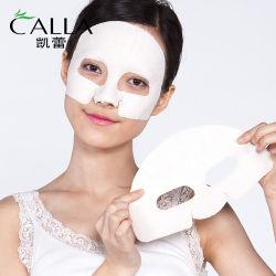 Belleza al por mayor blanqueamiento Cuidado de la piel Limpieza de arcilla Máscara facial antiarrugas