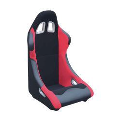 ユニバーサル4X4オフロードカーレースのシート
