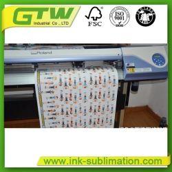 Usa Roland VS540i Impresora de inyección de tinta de gran formato Eco-Solvent/Cutter