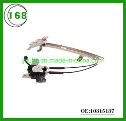 Авто автомобиль автомобильный питание регулятора стеклоподъемника 6982006021 6980206011 для Toyota