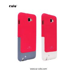 Сотовый телефон/крышки для Samsung i9220 (IS2206)