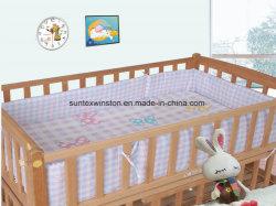 100% Cotton Baby Beddensets SET VAN 2 STUKS