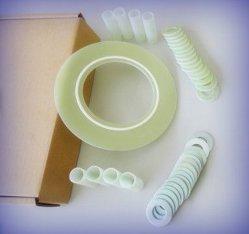 Kits d'isolation de la bride (YZT-110)