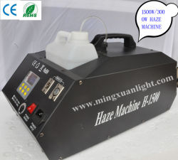 MACCHINA per nebbia a effetto 3000W