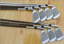 Factory direct des clubs de golf de gros de fer