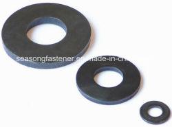 ディスクスプリングワッシャ / 円錐スプリングワッシャ( DIN6796 )