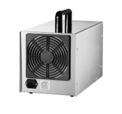 Purificador de aire portátil de 28g alquiler de equipo de ozono