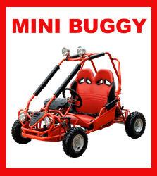 CE 50cc Mini Kids Dune Buggy (MC-404)