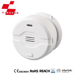 Las alarmas de humo Am Deactivator EAS Sistema de cámaras de seguridad