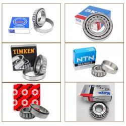 محمل بكرة مستدق جيد الجودة 30208 New SKF/Timken/NSK/Koyo/NACHI/KBc/SNR/PFI/Fersa للسيارات/الجرار/التوجيه العمود/الشاحنة/الناقل/P6/P6X/P5