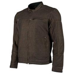 Veste imperméable de mode Meilleure moto pour la vente