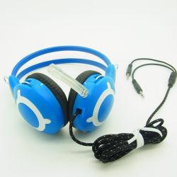 Стильный студийные наушники (IEM-009)