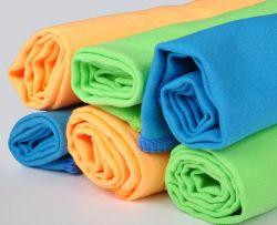 Flanela Suede Sports toalhas / Desporto / toalhas de microfibra Suede Sports Toalhas