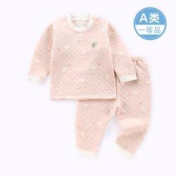 Baby-Mädchen-AusgangsChildern Kleid