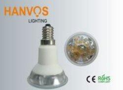 LED-Punkt-Licht (HL-GU10 T07T2)