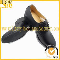 Cuir pleine fleur de Goodyear Welt Chaussures hommes Bureau de nouvelle conception