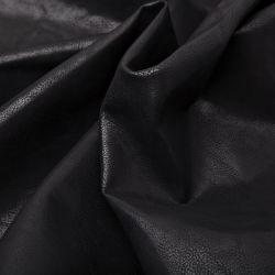 Men의 Jacket (WDKD143)를 위한 대중적인 PU Leather
