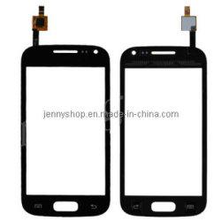 Écran tactile du téléphone mobile pour Samsung I8160