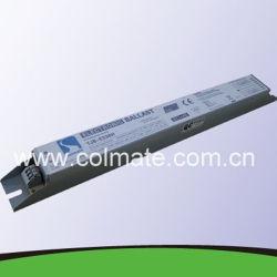 1*35W T5 Ballast électronique / Lumière pour ballast de lampe fluorescente