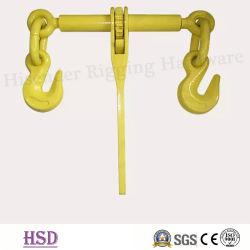 Schaltklinke Type Load Binder von Rigging Hardware