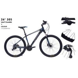 Bici su ordinazione della bici di montagna della sospensione del Mens del carbonio della copia di alta qualità di velocità della bicicletta 30 della montagna della fabbrica MTB