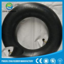 Venda por grosso de pneus 8.25-16 Tubos internos utilizados para veículo
