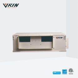 Торговая марка Vkin типа воздуховодами центральный кондиционер 60000БТЕ