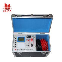 抵抗のテスターの鉛の下で基づいているHm3002-10A