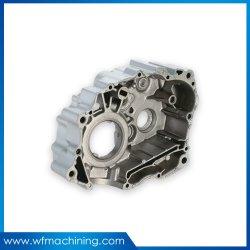 Afgietsel van uitstekende kwaliteit van de Matrijs van de Delen van het Aluminium van de Precisie het Auto