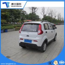 2019 automobile elettrica della Cina di nuova energia delle 4 rotelle da vendere