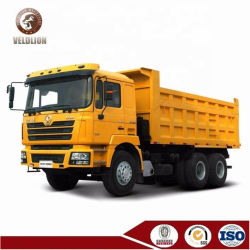 Bom estado de venda direta 10 Rodas 20/30/40 cubos utilizados HOWO Sinotruk 15cbm caminhão basculante para venda
