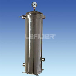 Безопасности из нержавеющей стали 304 фильтр Lfb-4-45х