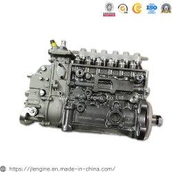 Pomp 3938381 6CT 8.3 Dieselmotor 0402066737 van de Brandstofinjectie van Bosch