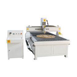 木工用 CNC ルーティングマシン 1500X3000 1325 CNC ルータエングレーバー