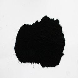 الكربون المنشطة بالمسحوق المستخدم في إزالة الأورام الصيدلانية