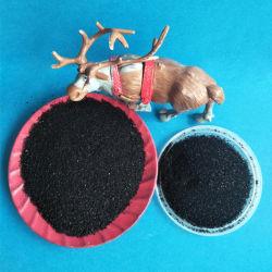 Solubilised Br200% - 240% Sulfur Black Price