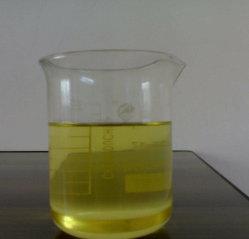 Huile de soja époxy PVC Plastifiant (ESO)