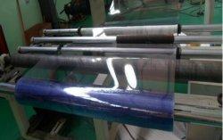 La Chine Fabricant Film transparent en PVC souple