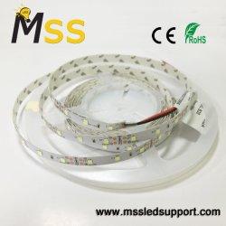 Indicatore luminoso di striscia Freddo-Bianco di SMD 2835 LED con IP65 impermeabile