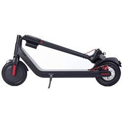 Le design de mode Scooter électrique pliant 8,5 pouces