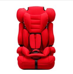 Горячая продажа детей безопасности молодежи вспомогательное сиденье