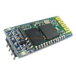 modulo di 4pin Hc-05 Bluetooth per Arduino
