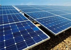 250 Mic 262 mícrons de filme PET para a Chapa Traseira Kpf Kpk Solar Pke